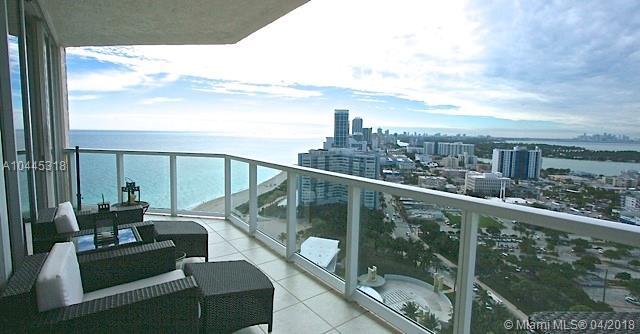 7330 Ocean Te #TS-C, Miami Beach FL, 33141