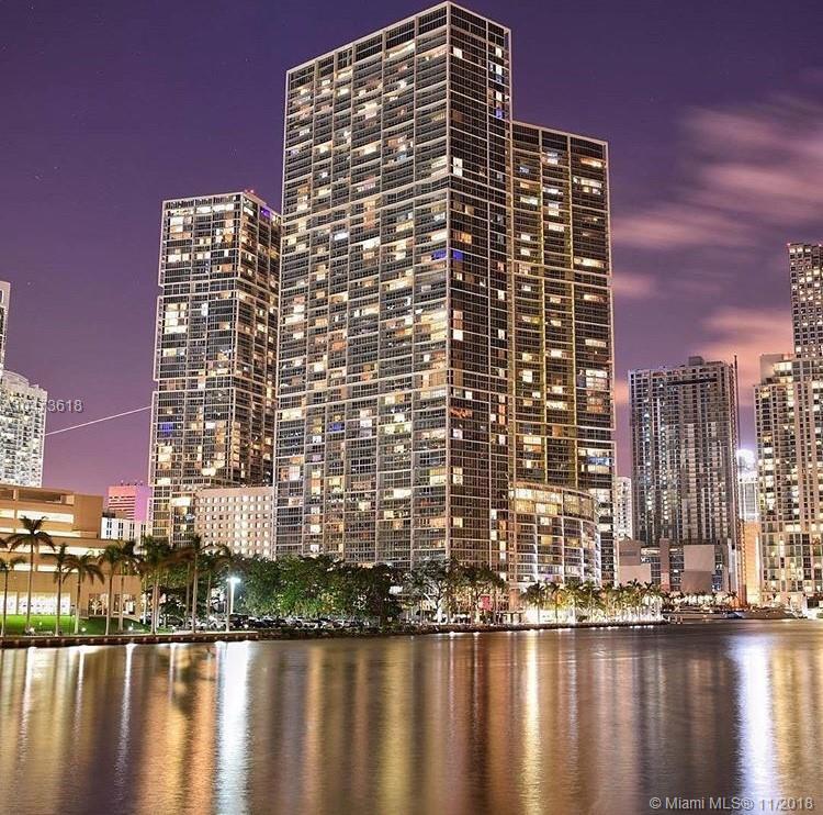 Icon Brickell III (W Miami)   Brickelly Miami Brickelly Miami