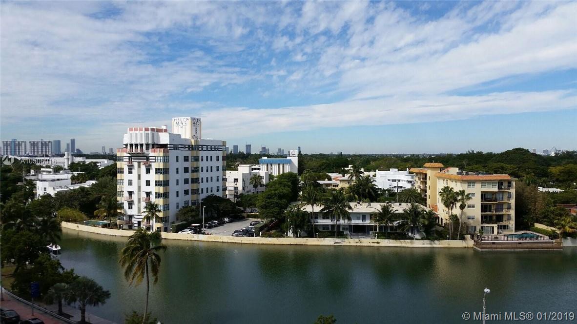 2457 Collins Ave #401, Miami Beach FL, 33140