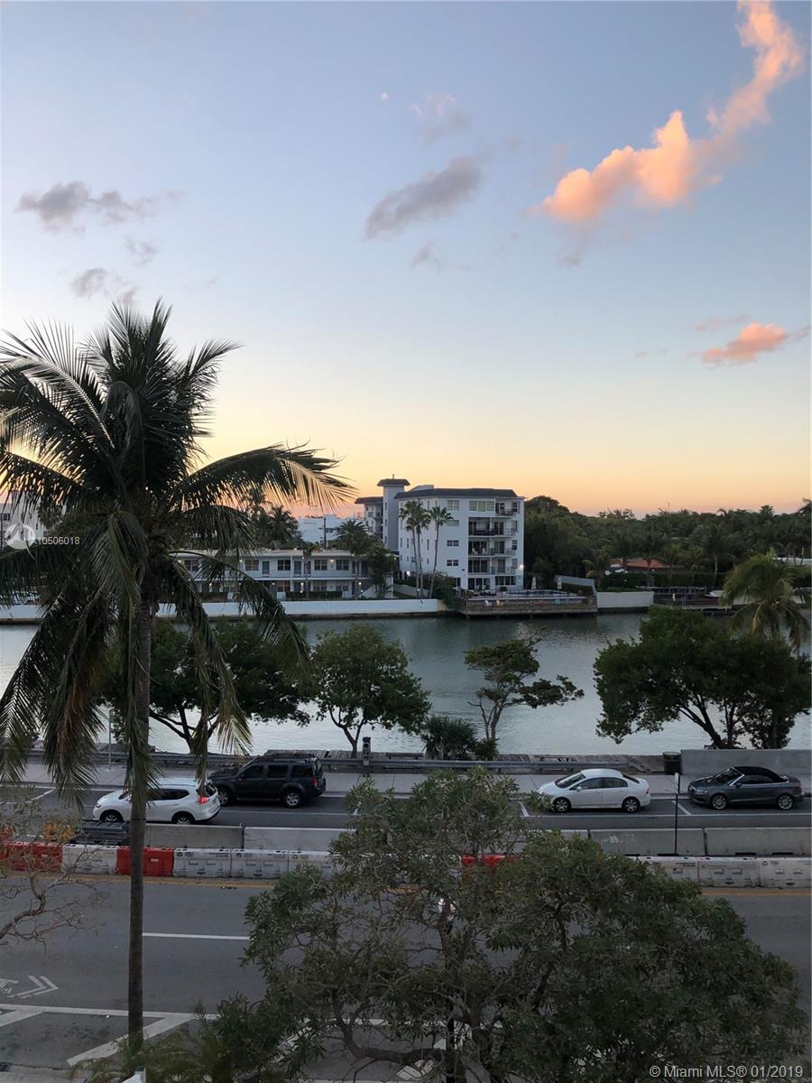 2457 Collins Ave #401, Miami Beach, FL 33140