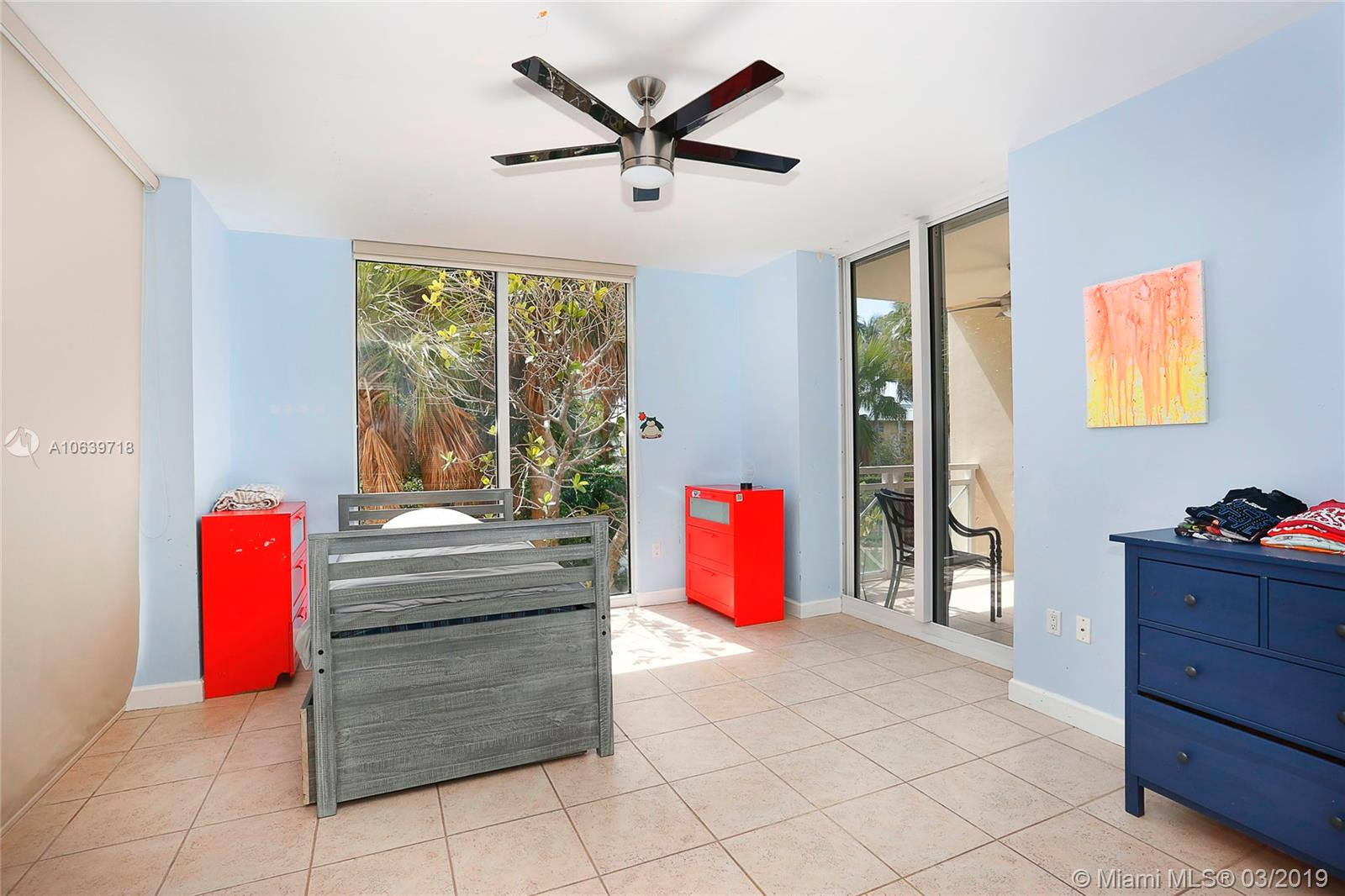 445 Grand bay dr-210 key-biscayne-fl-33149-a10639718-Pic12