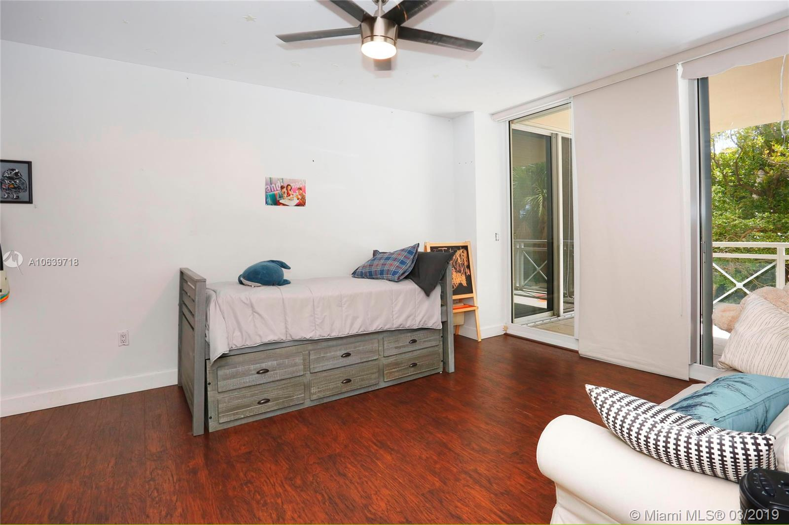 445 Grand bay dr-210 key-biscayne-fl-33149-a10639718-Pic14