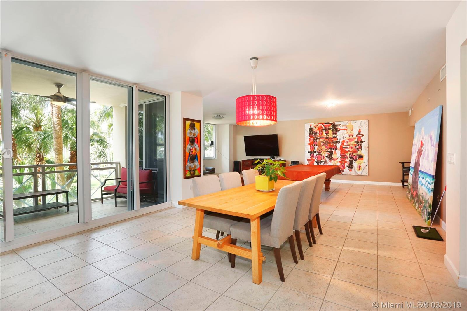 445 Grand bay dr-210 key-biscayne-fl-33149-a10639718-Pic03
