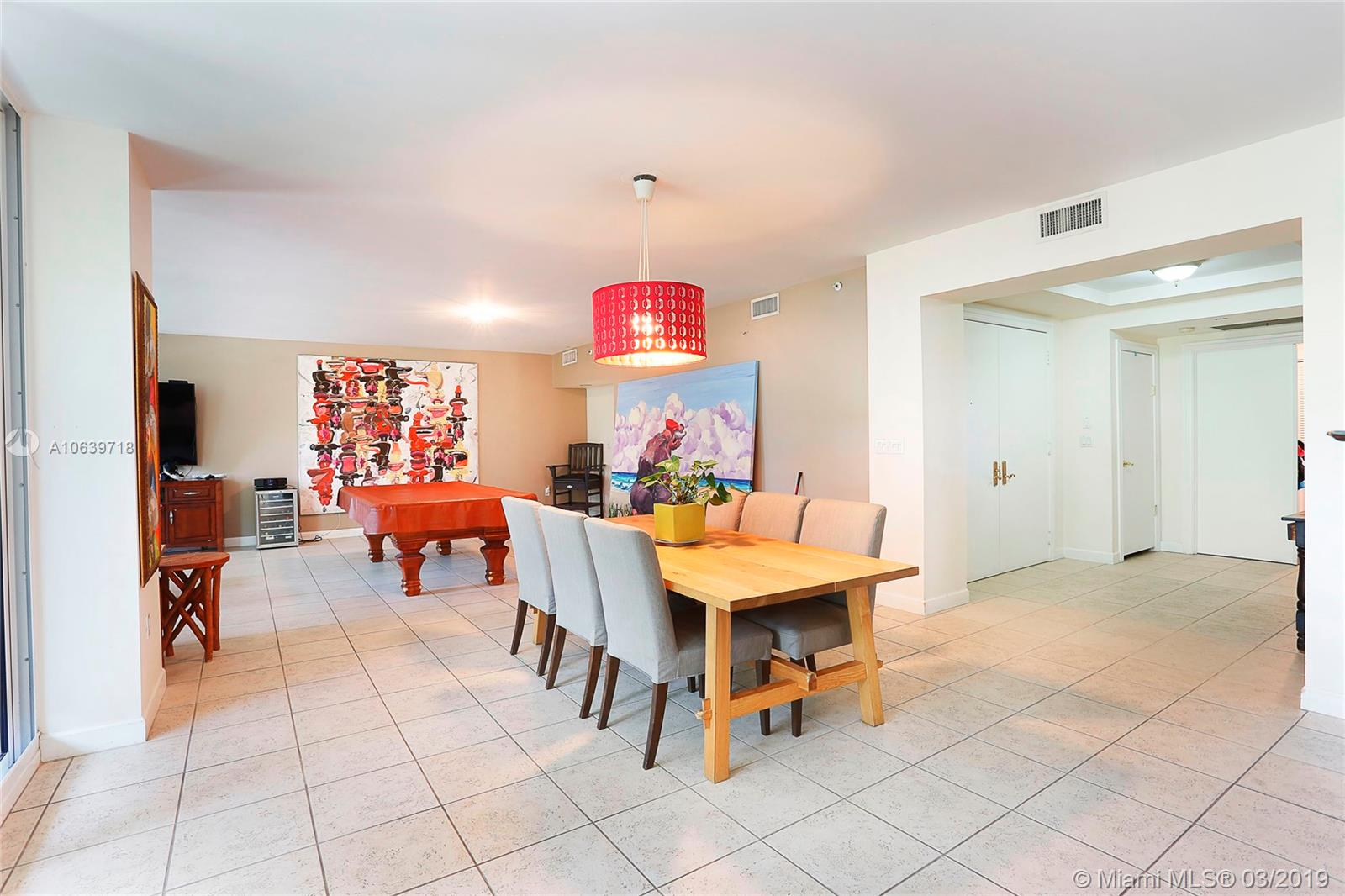 445 Grand bay dr-210 key-biscayne-fl-33149-a10639718-Pic04