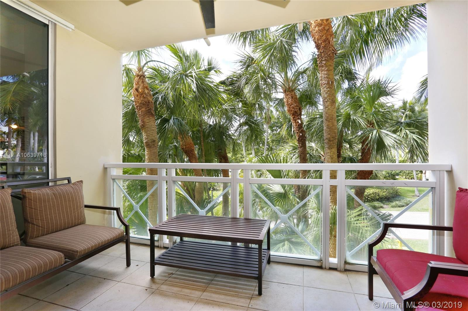 445 Grand bay dr-210 key-biscayne-fl-33149-a10639718-Pic08