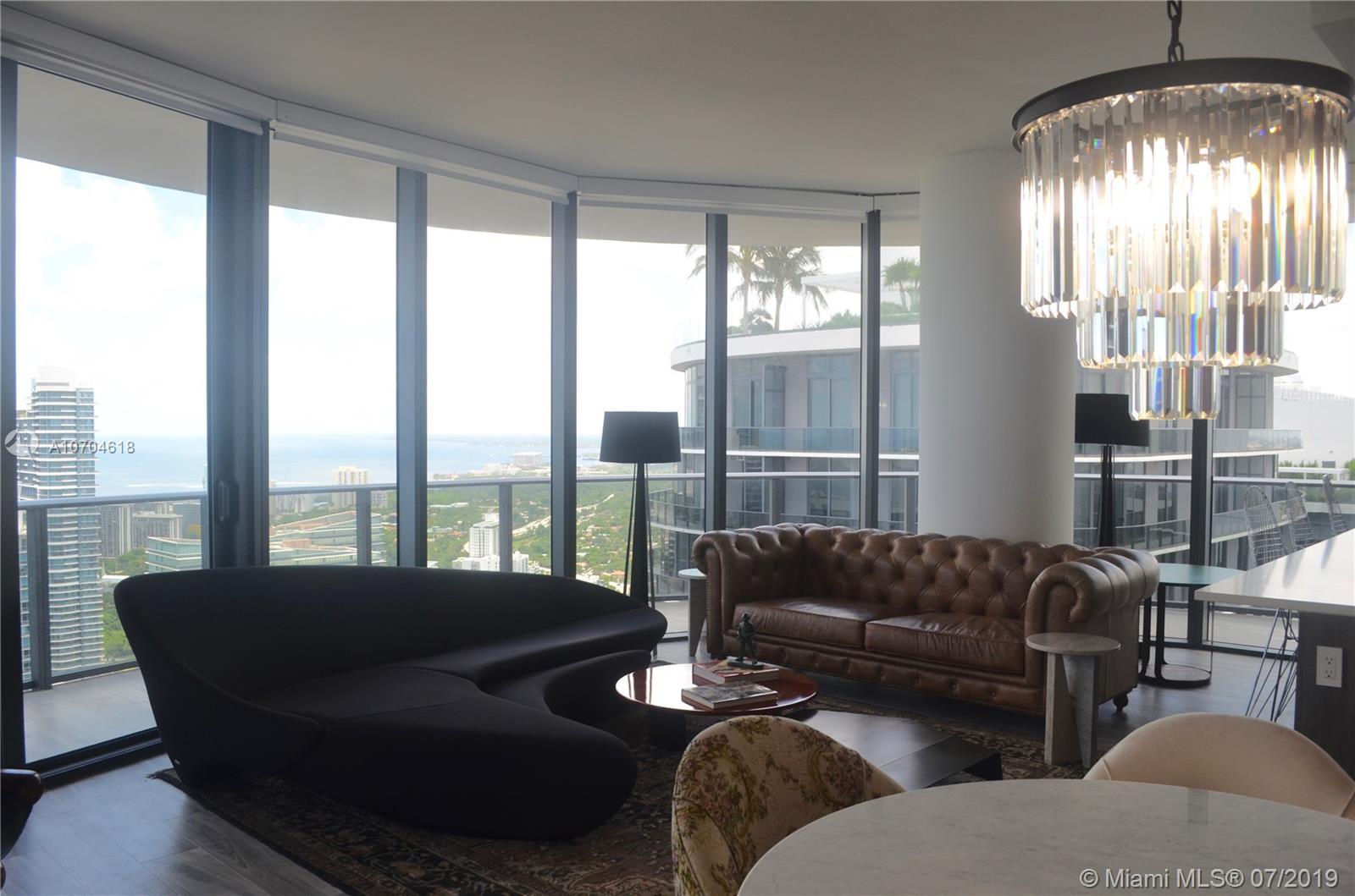 801 Miami avenue-5001 miami-fl-33130-a10704618-Pic01