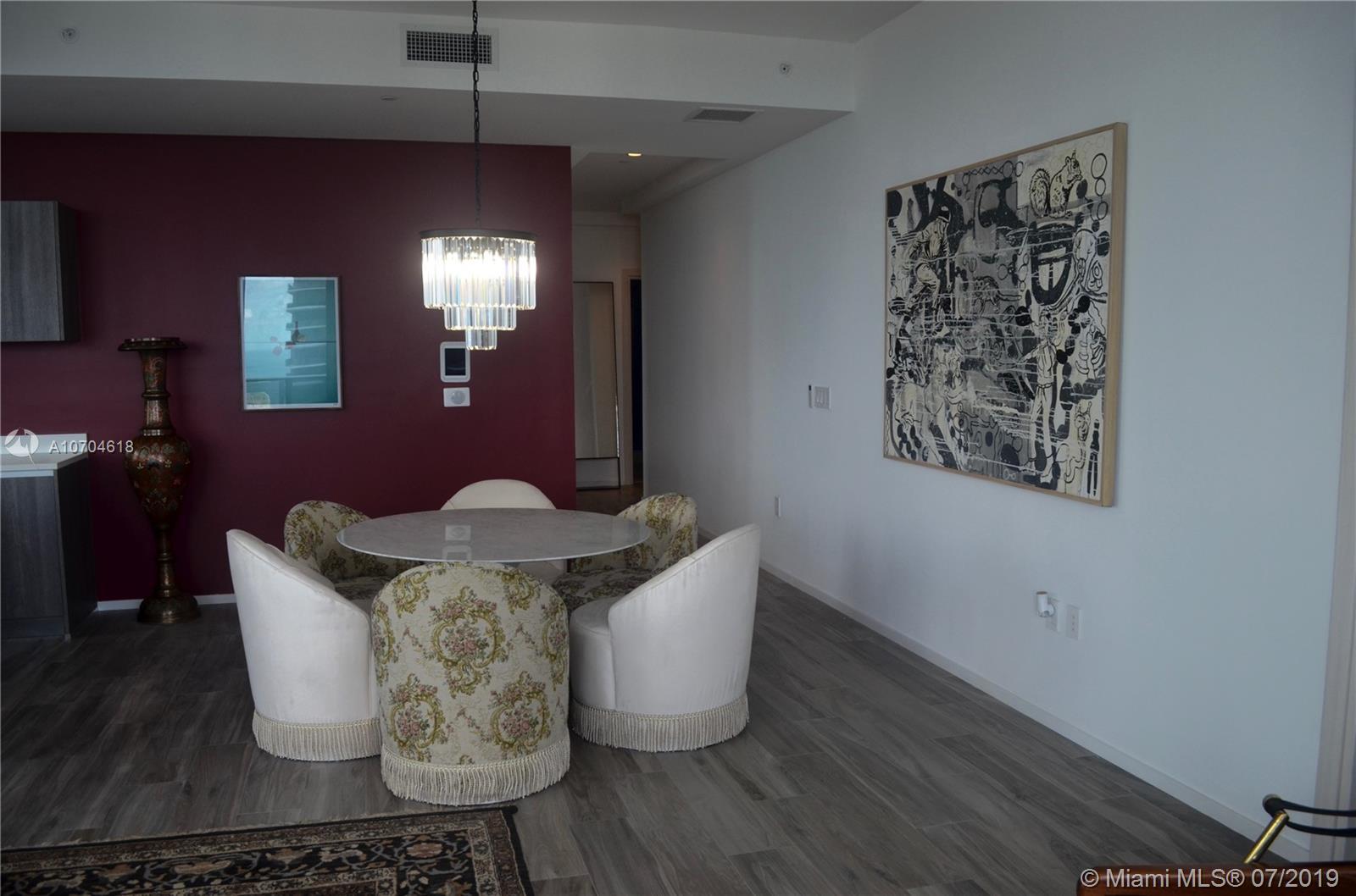 801 Miami avenue-5001 miami-fl-33130-a10704618-Pic11
