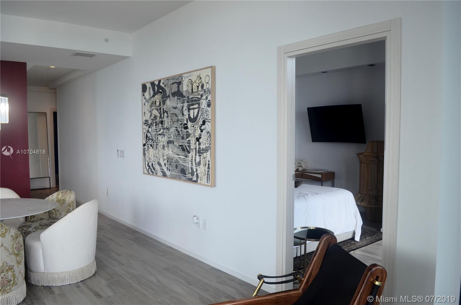 801 Miami avenue-5001 miami-fl-33130-a10704618-Pic12