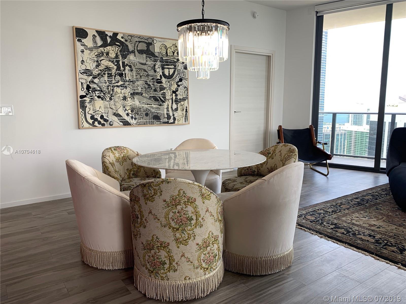 801 Miami avenue-5001 miami-fl-33130-a10704618-Pic17