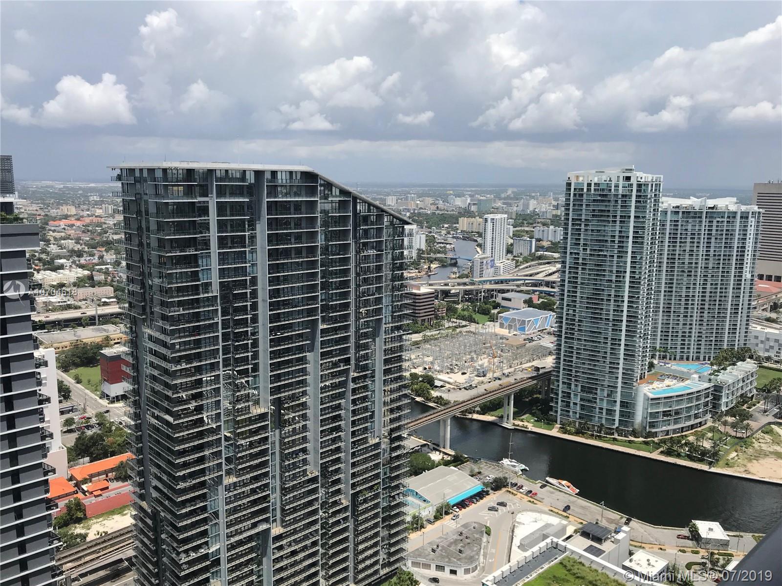 801 Miami avenue-5001 miami-fl-33130-a10704618-Pic05