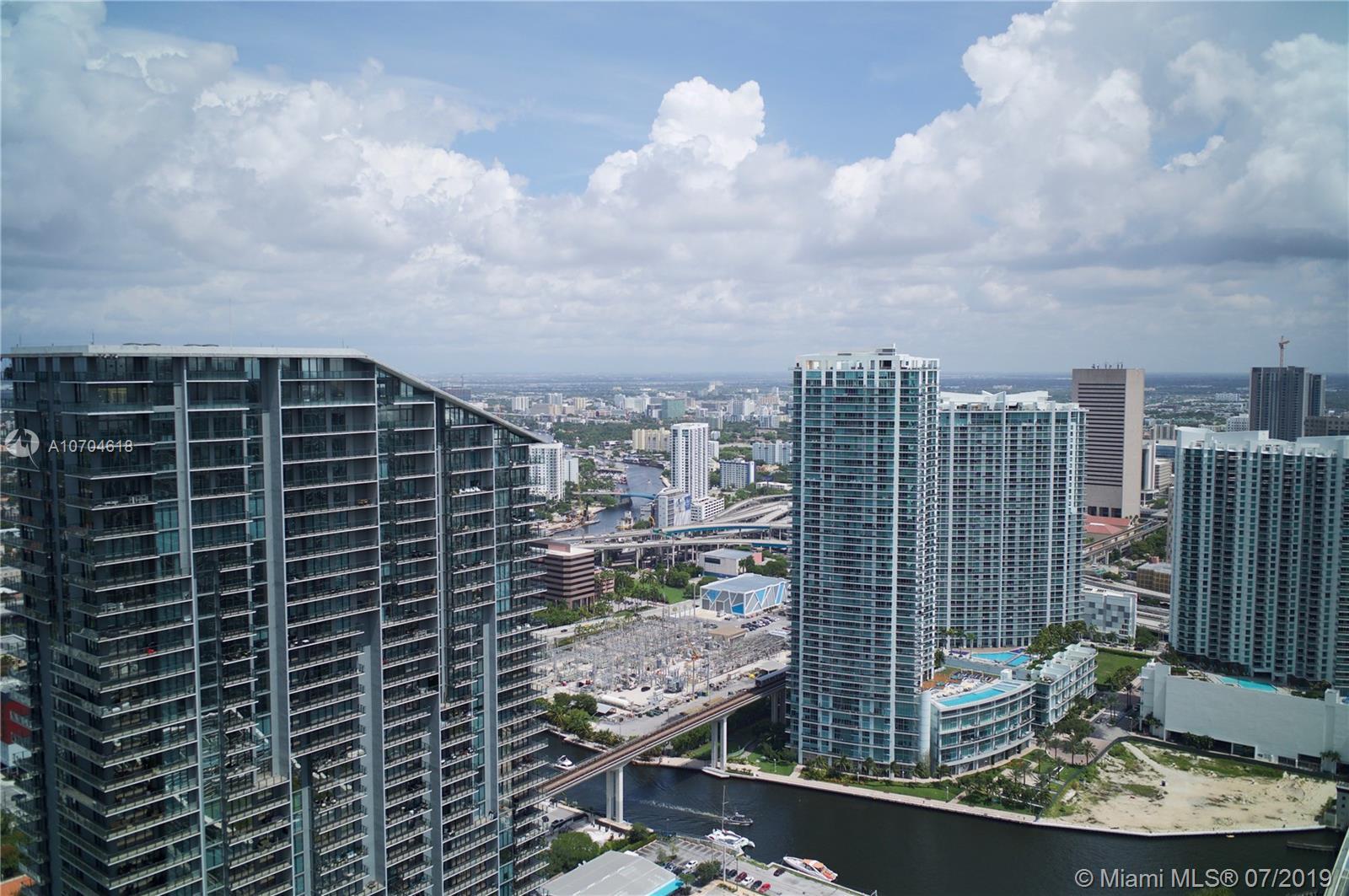 801 Miami avenue-5001 miami-fl-33130-a10704618-Pic08