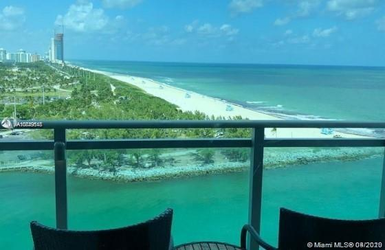 10295 Collins ave-416 bal-harbour-fl-33154-a10849518-Pic01