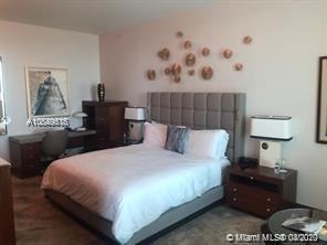 10295 Collins ave-416 bal-harbour-fl-33154-a10849518-Pic02