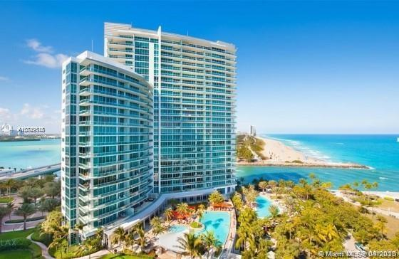10295 Collins ave-416 bal-harbour-fl-33154-a10849518-Pic04