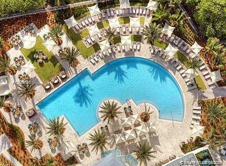 10295 Collins ave-416 bal-harbour-fl-33154-a10849518-Pic05