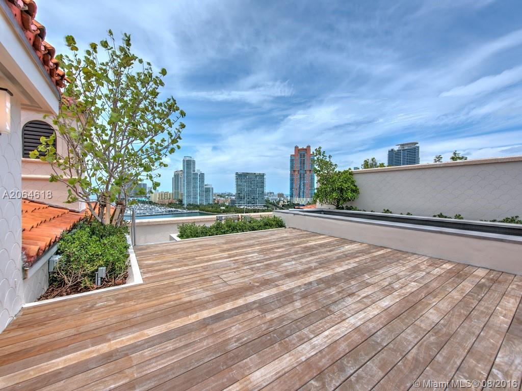 7001 Fisher island drive-PH1 fisher-island--fl-33109-a2064618-Pic01
