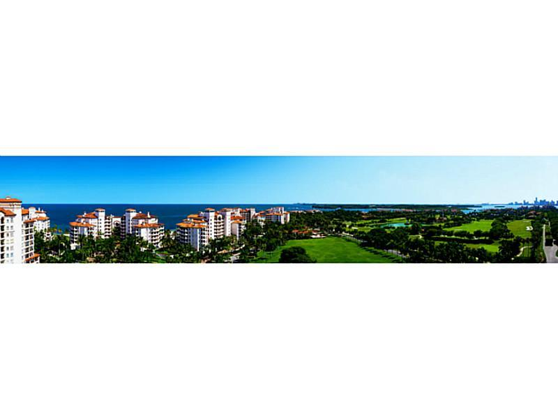 7001 Fisher island drive-PH1 fisher-island--fl-33109-a2064618-Pic10
