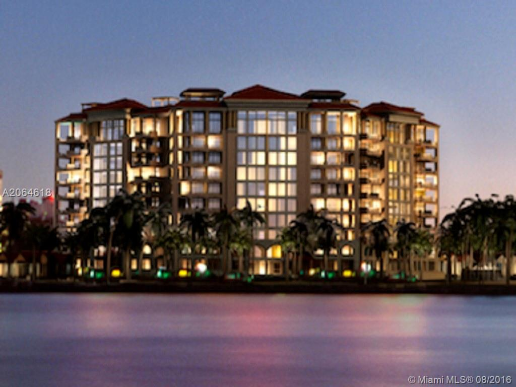 7001 Fisher island drive-PH1 fisher-island--fl-33109-a2064618-Pic14