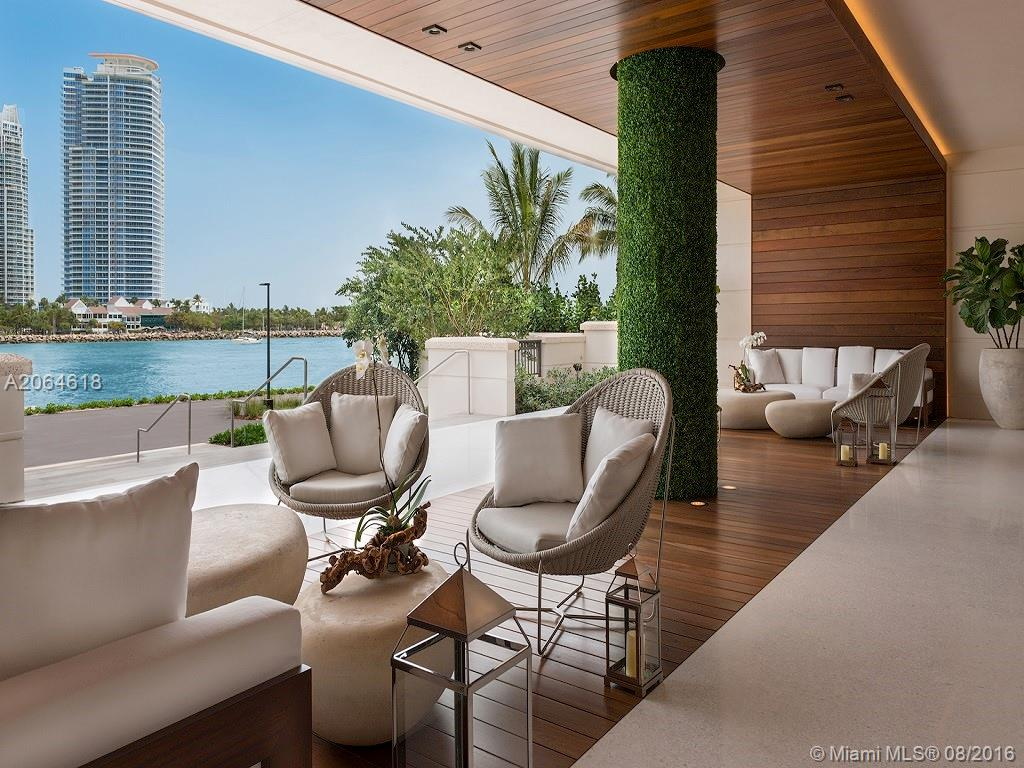 7001 Fisher island drive-PH1 fisher-island--fl-33109-a2064618-Pic20