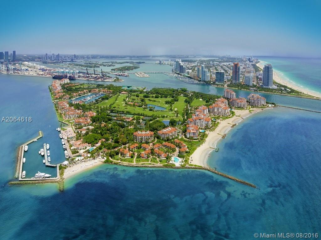 7001 Fisher island drive-PH1 fisher-island--fl-33109-a2064618-Pic27