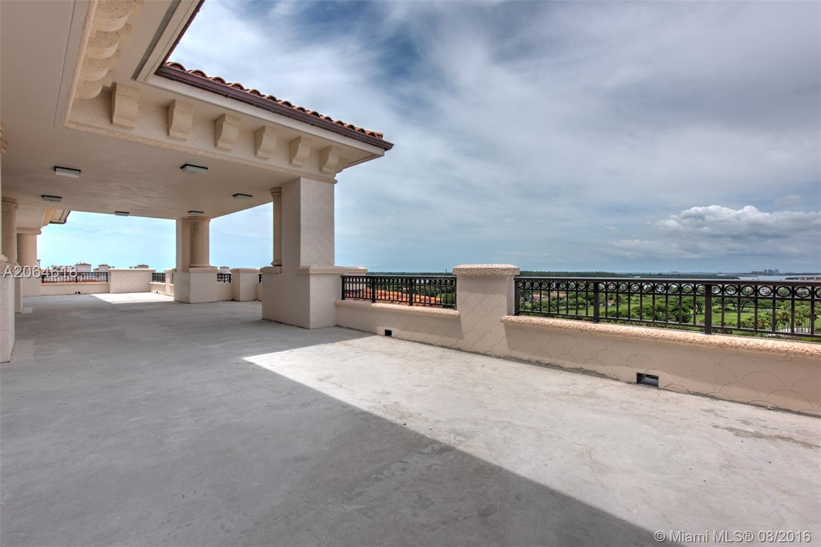 7001 Fisher island drive-PH1 fisher-island--fl-33109-a2064618-Pic06