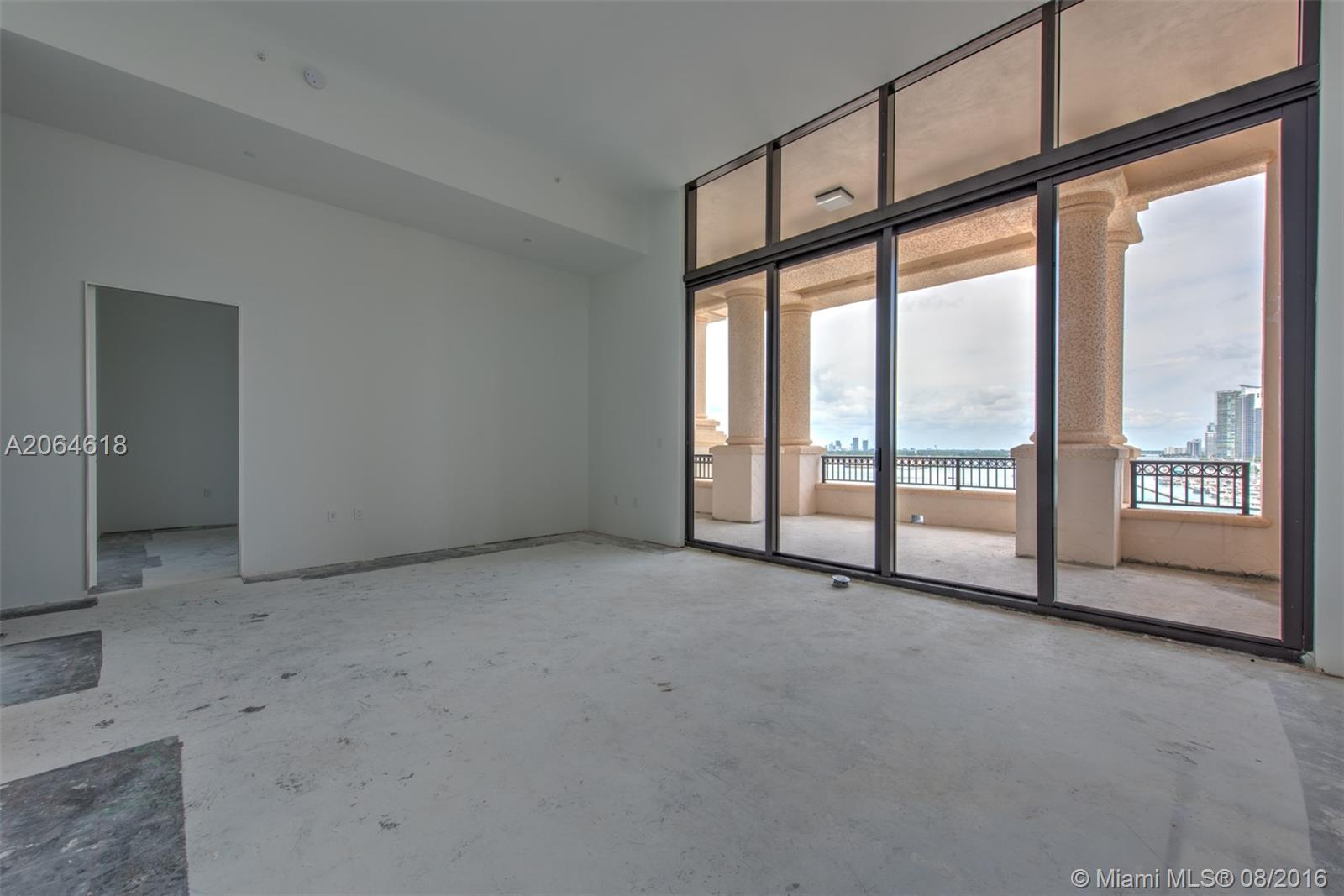 7001 Fisher island drive-PH1 fisher-island--fl-33109-a2064618-Pic07