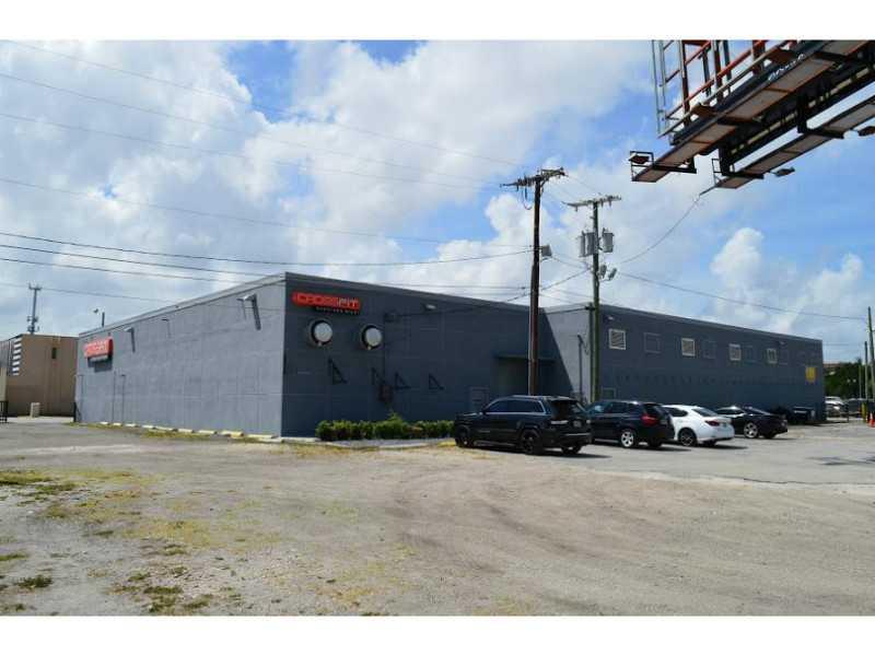 1325 NE 1 AV, Miami, FL 33132