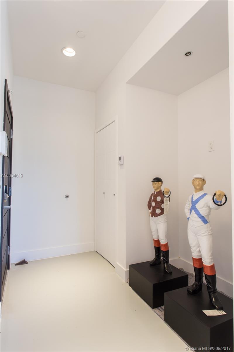 Marina Village gallery