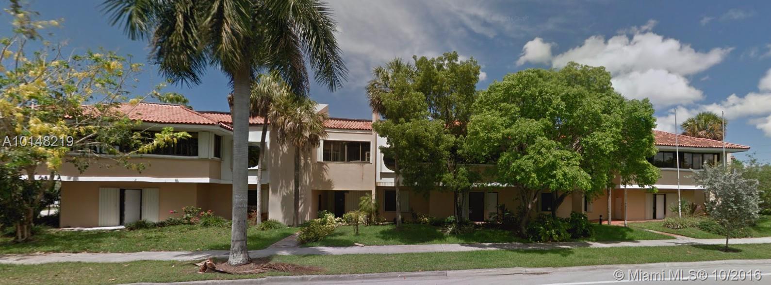 7001 SW 97th Ave, Miami, FL 33173
