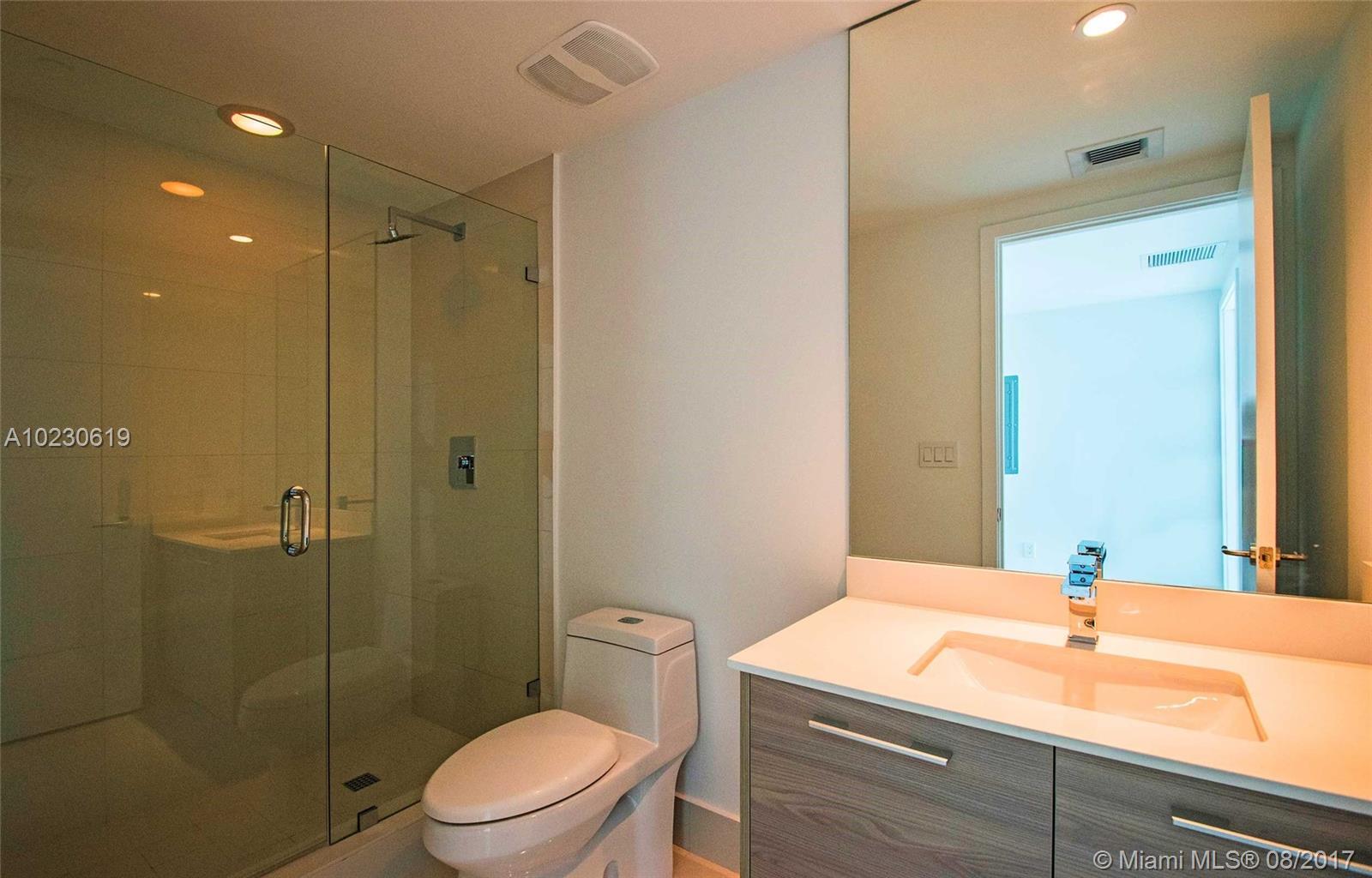 1300 S Miami Ave #2705, Miami FL, 33130