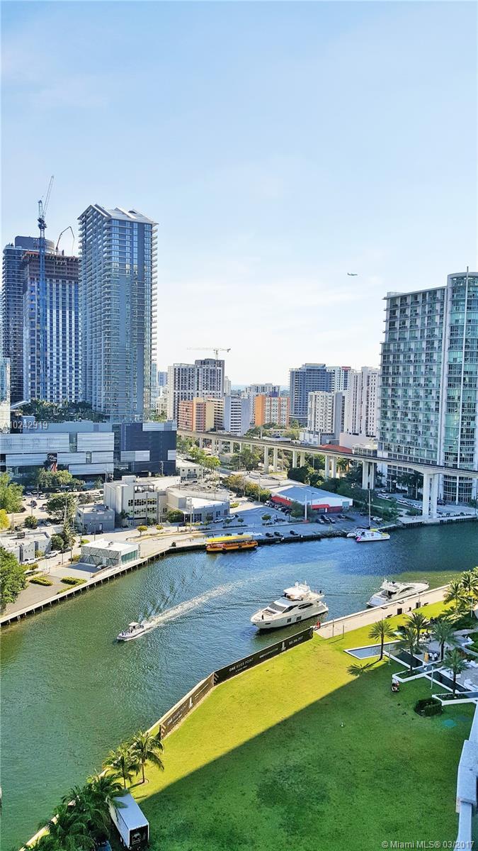 350 Miami ave-2002 miami--fl-33130-a10242919-Pic11