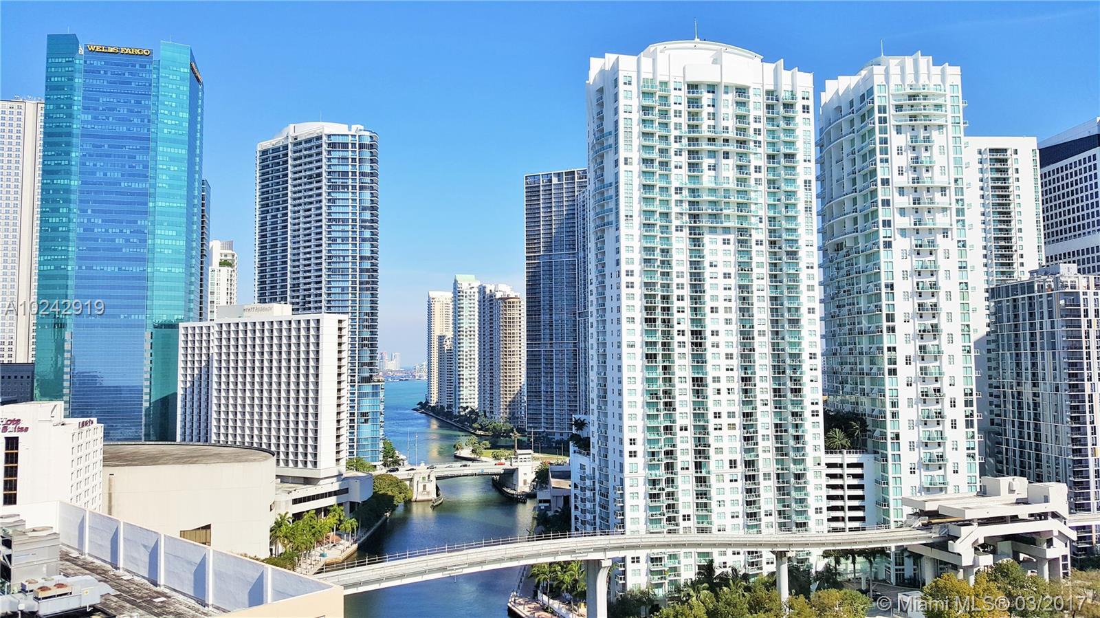 350 Miami ave-2002 miami--fl-33130-a10242919-Pic14