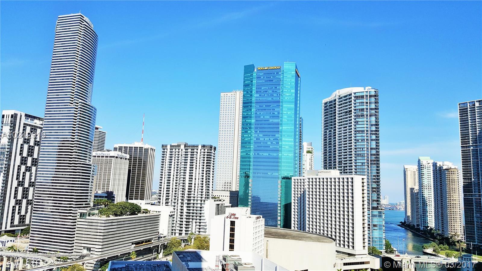 350 Miami ave-2002 miami--fl-33130-a10242919-Pic17