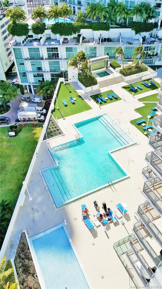 350 Miami ave-2002 miami--fl-33130-a10242919-Pic20