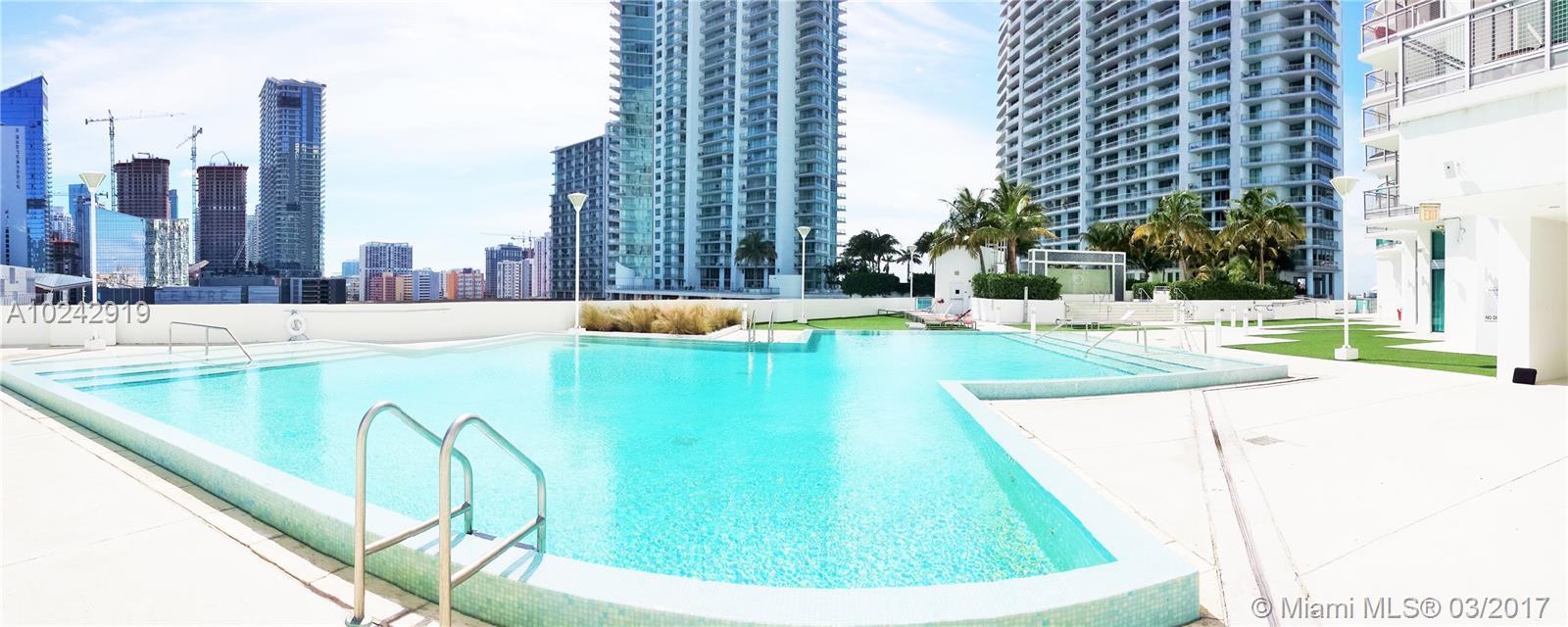 350 Miami ave-2002 miami--fl-33130-a10242919-Pic24