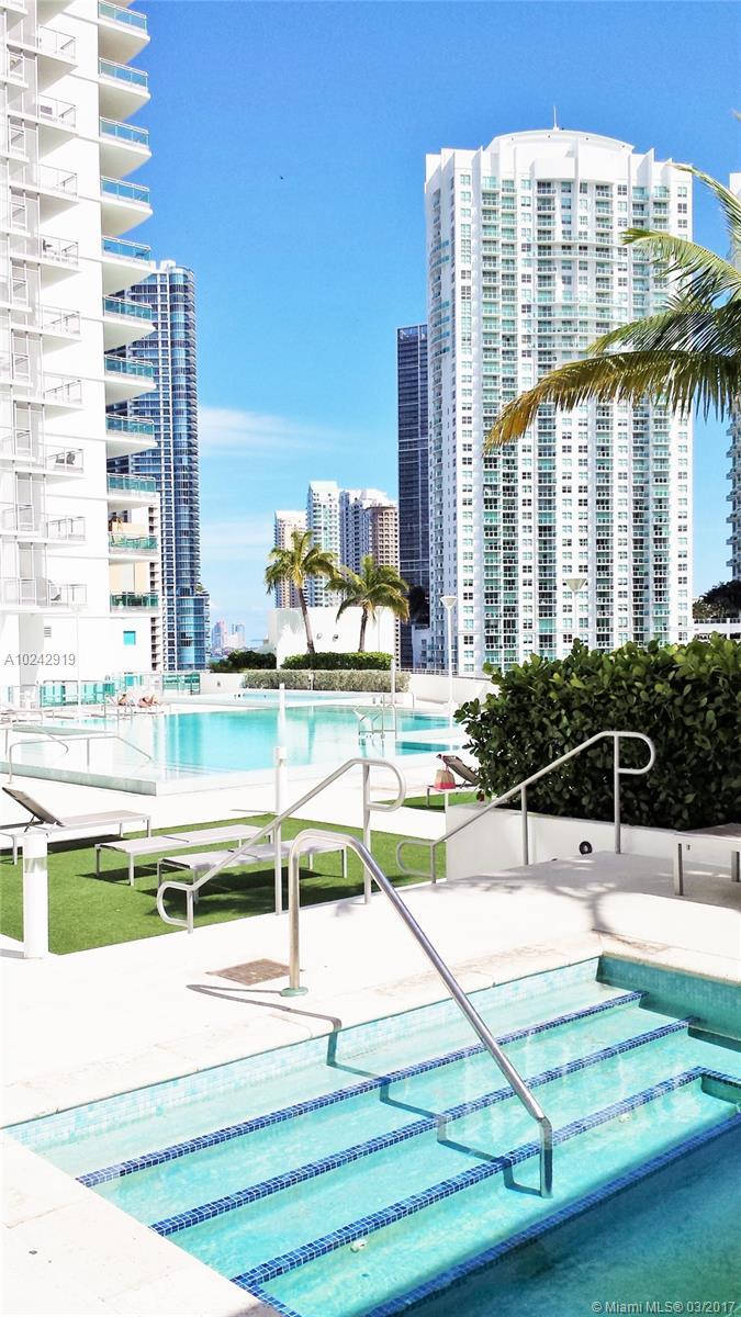 350 Miami ave-2002 miami--fl-33130-a10242919-Pic25