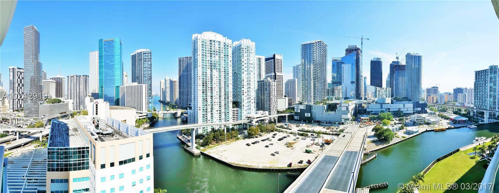 350 Miami ave-2002 miami--fl-33130-a10242919-Pic03