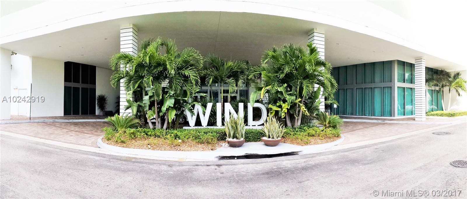 350 Miami ave-2002 miami--fl-33130-a10242919-Pic31
