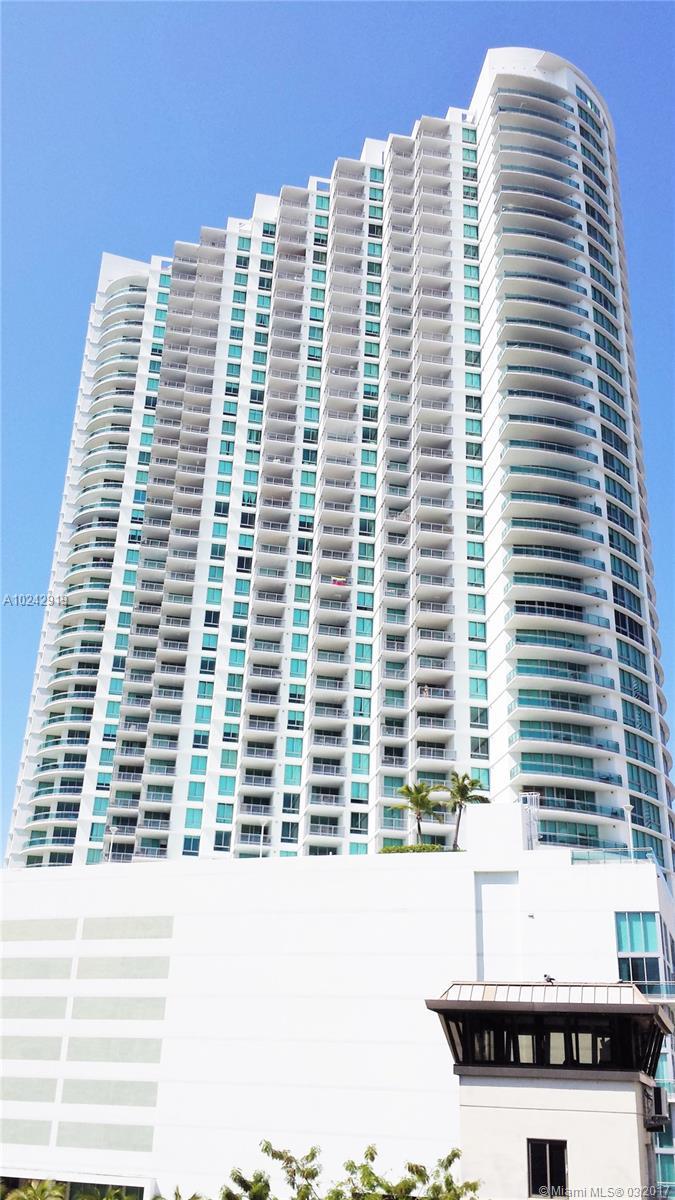 350 Miami ave-2002 miami--fl-33130-a10242919-Pic33