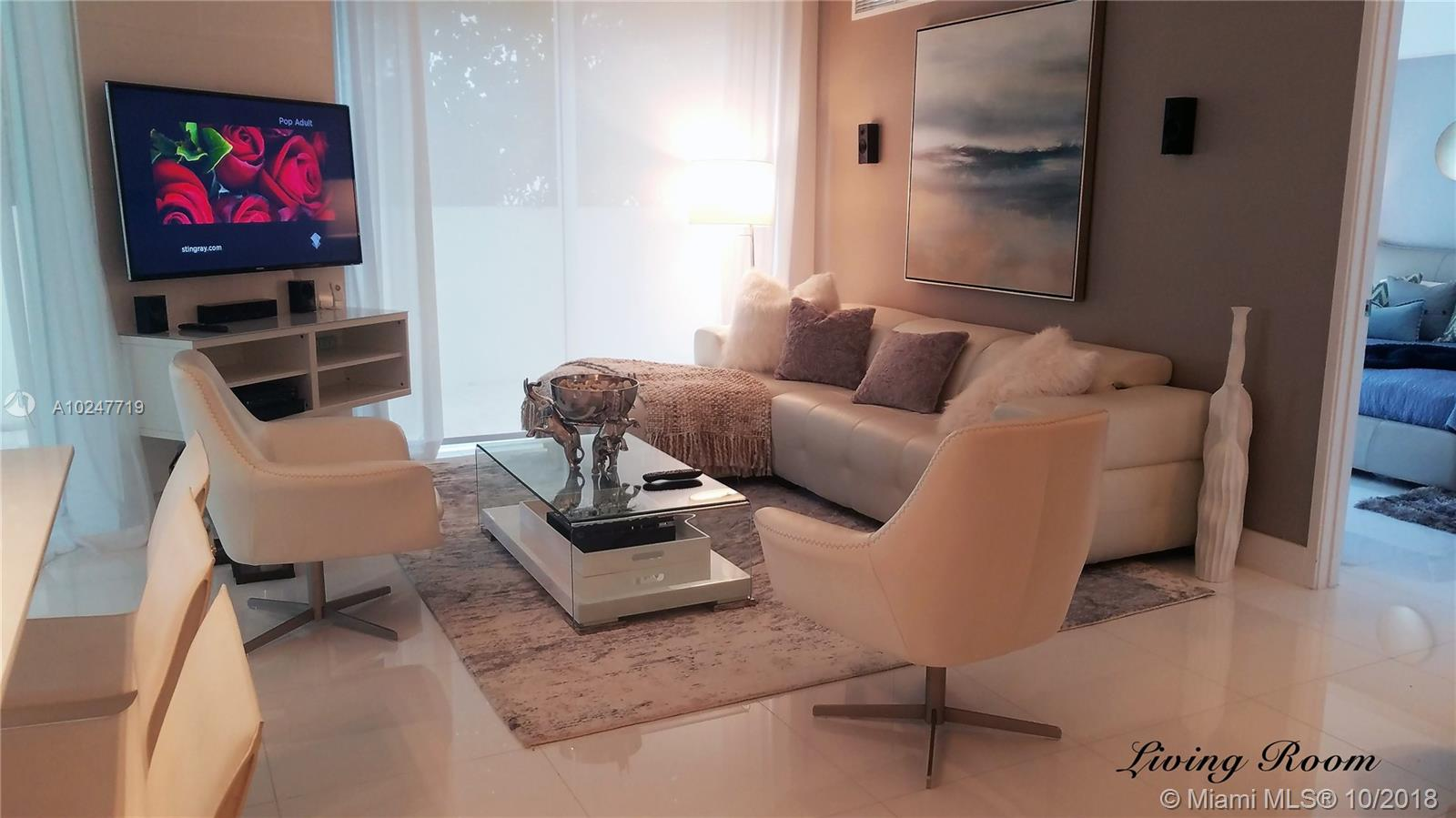 200 Sunny Isles Bl #503, Sunny Isles Beach FL, 33160