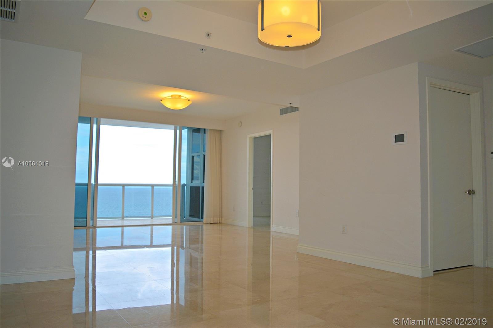 18201 Collins Ave #1704, Sunny Isles Beach FL, 33160