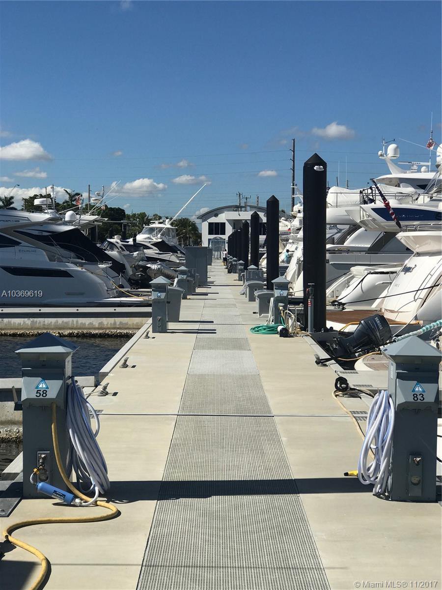 17201 Biscayne Blvd Bs#30, North Miami Beach FL, 33160