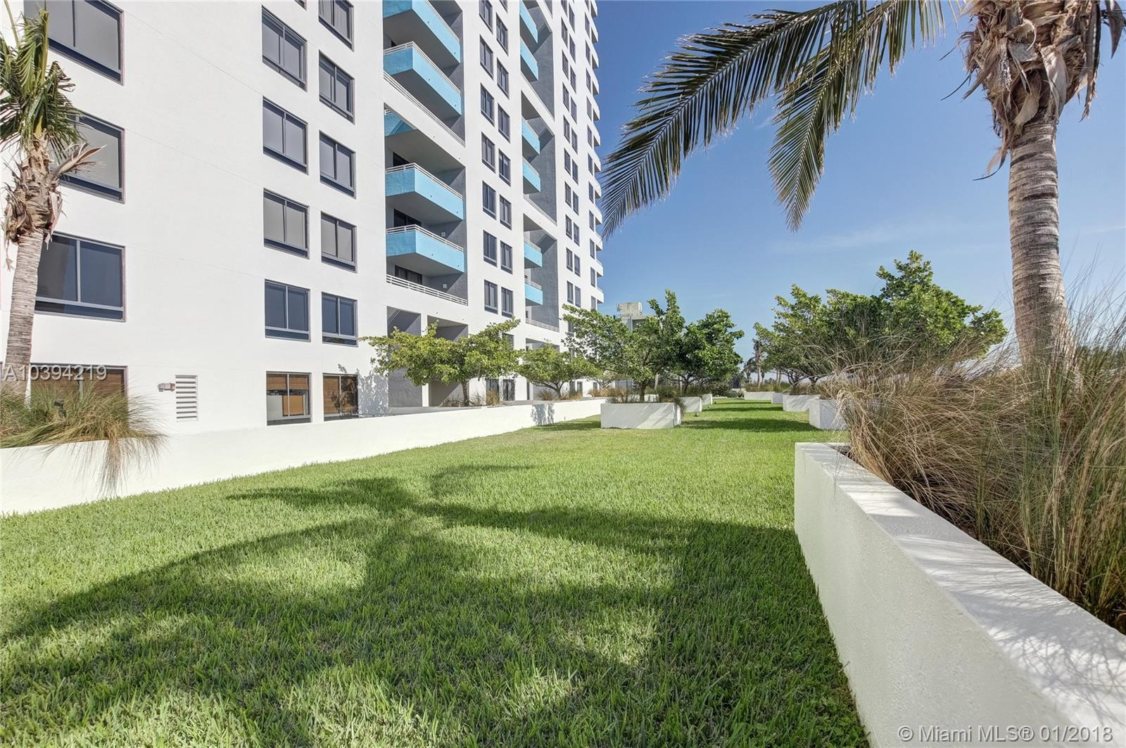 1330 West Avenue #414, Miami Beach FL, 33139