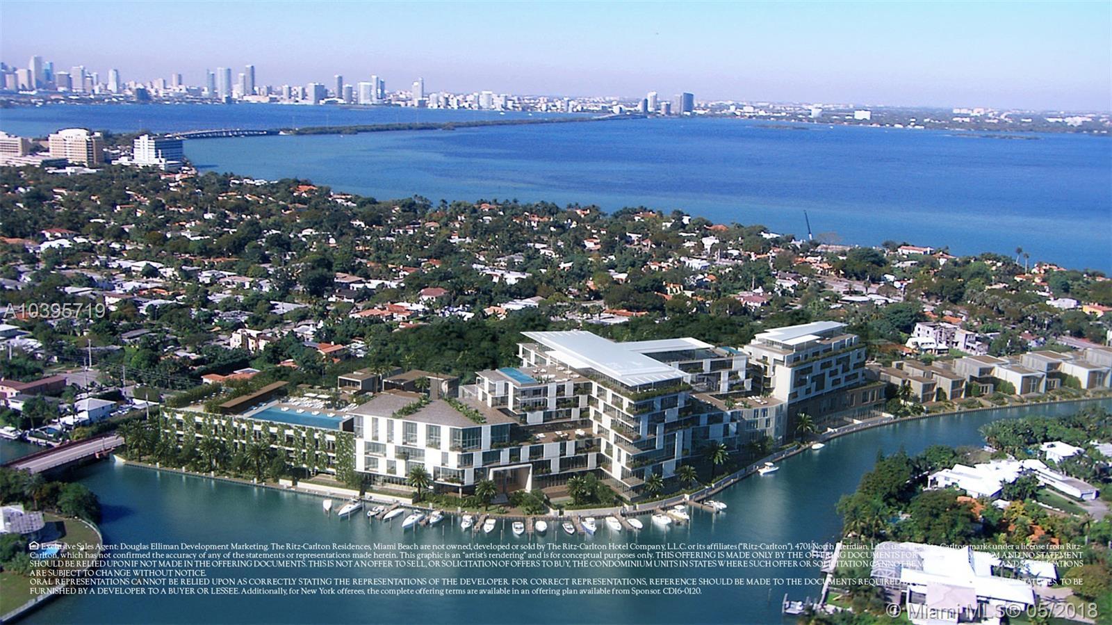 4701 Meridian avenue-527 miami-beach-fl-33140-a10395719-Pic03