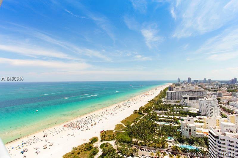 101 20 st-3706 miami-beach-fl-33139-a10406319-Pic13