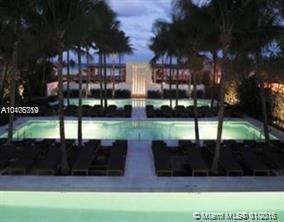 101 20 st-3706 miami-beach-fl-33139-a10406319-Pic02