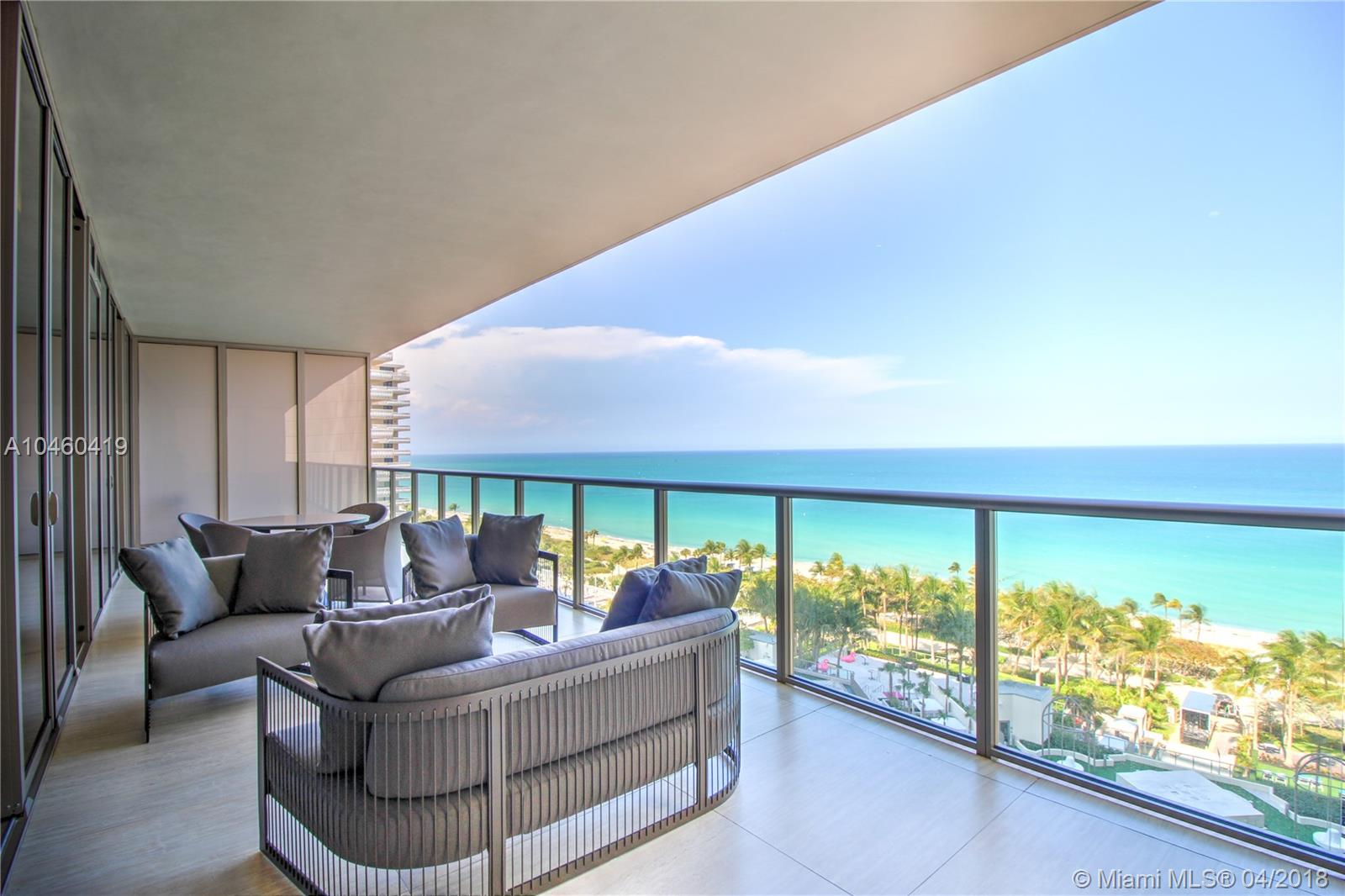 9705 Collins ave-1003N bal-harbour-fl-33154-a10460419-Pic01