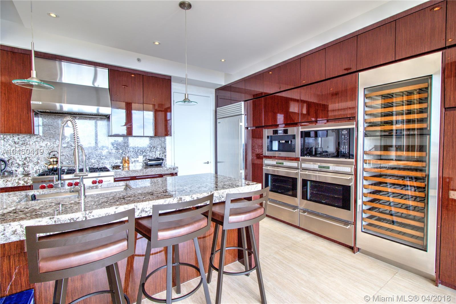 9705 Collins ave-1003N bal-harbour-fl-33154-a10460419-Pic10