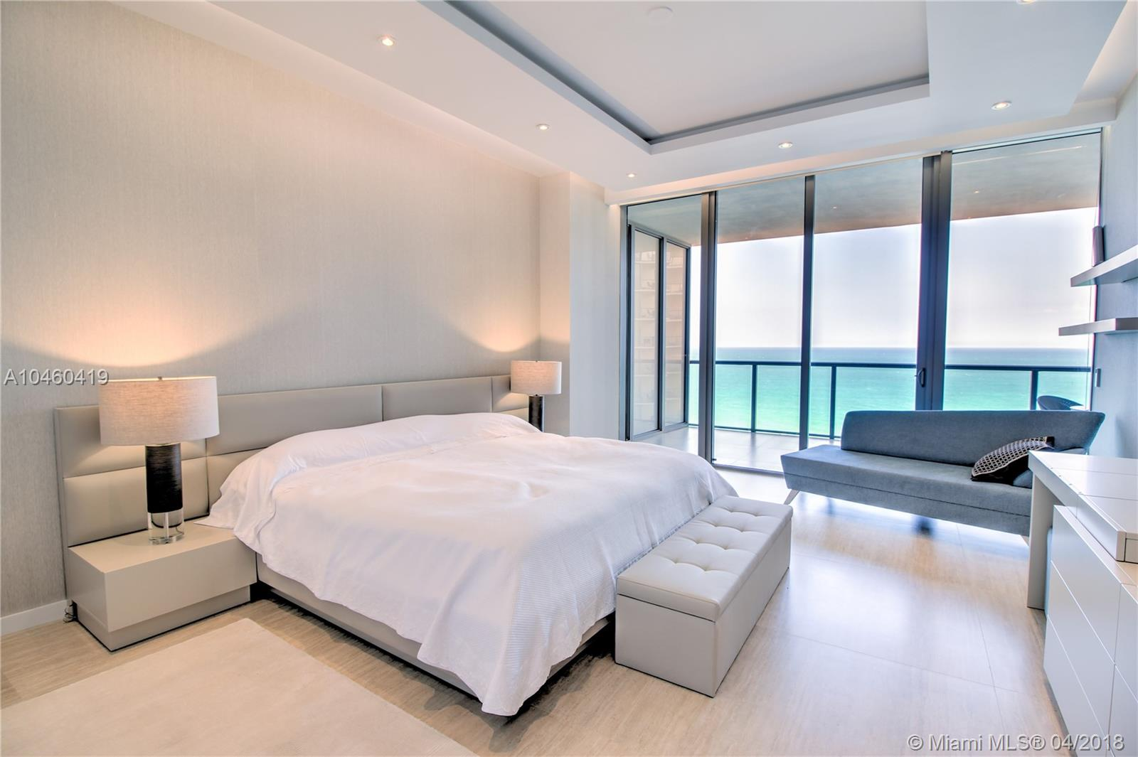 9705 Collins ave-1003N bal-harbour-fl-33154-a10460419-Pic11