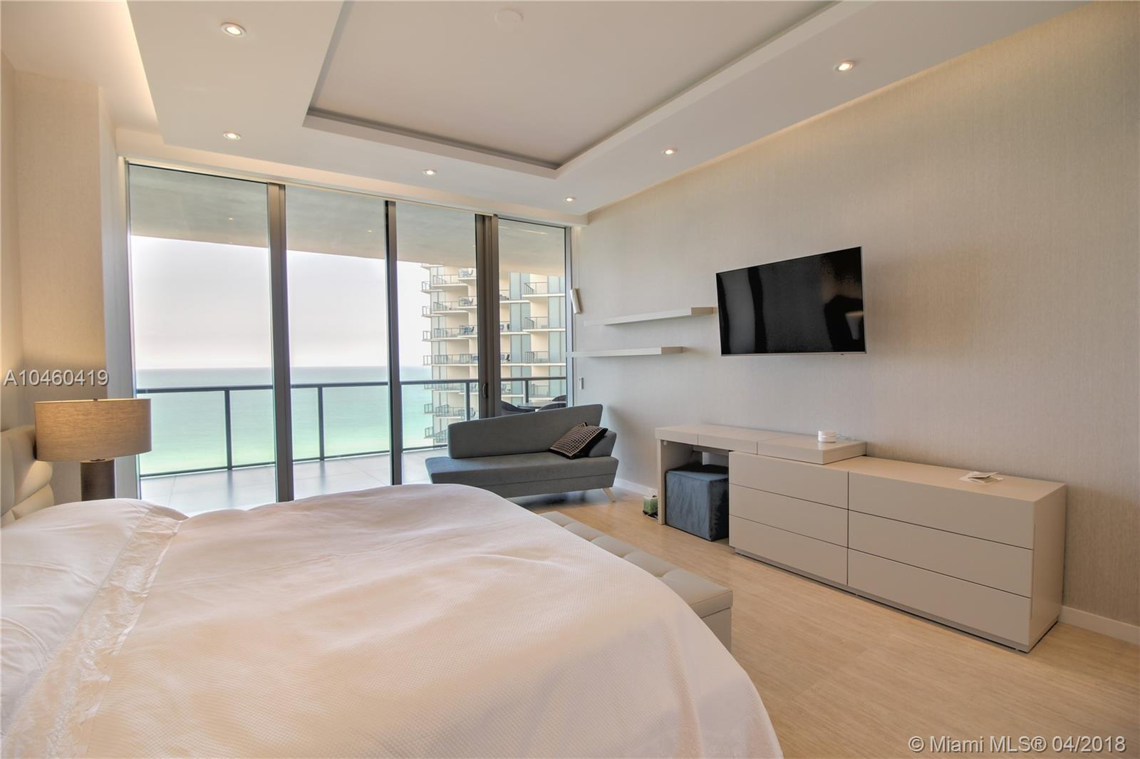 9705 Collins ave-1003N bal-harbour-fl-33154-a10460419-Pic13